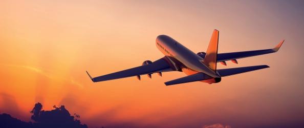 Airrage on my flight from Delhi to Kathmandu